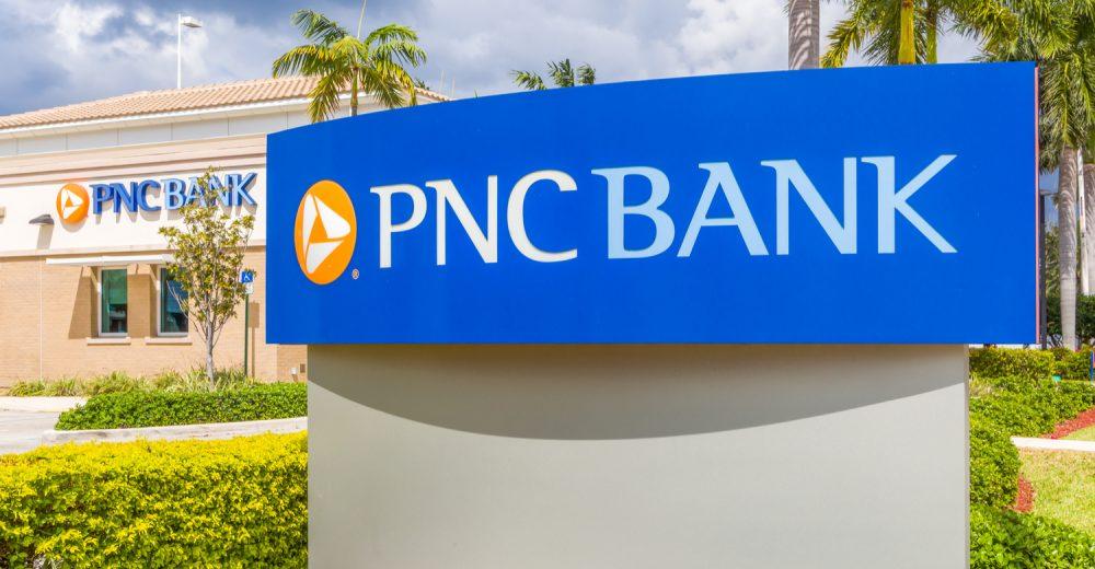 Банк PNC в США начал использовать RippleNet для трансграничных платежей