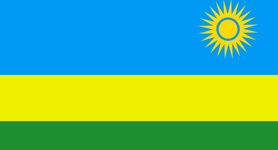 Центральный банк Руанды рассматривает выпуск официальной цифровой валюты