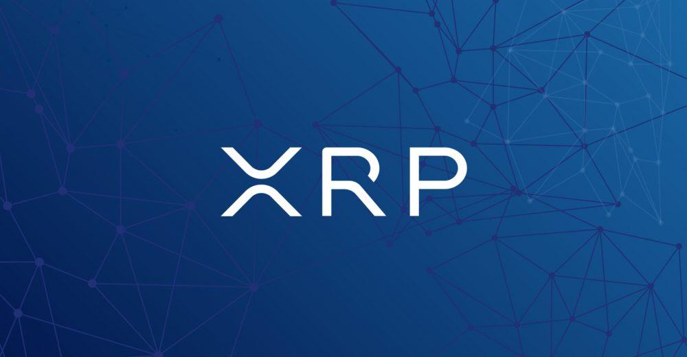 Дочерняя компания SBI Holdings выплатит акционерам дивиденды в XRP
