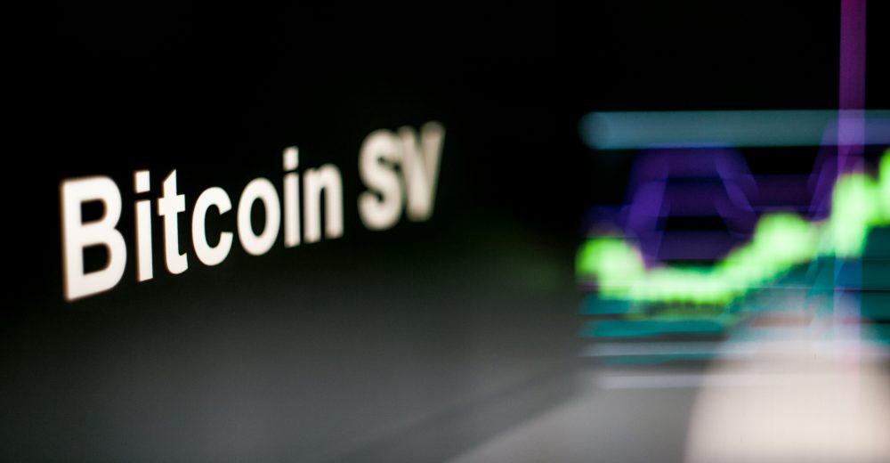 Разработчики Bitcoin SV предложат «часы работы» для поддержки проектов консалтинга