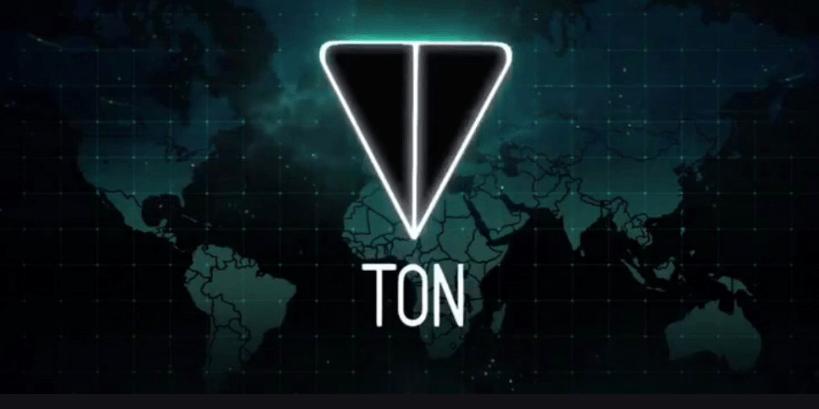 Telegram запускает публичное тестирование TON Blockchain 1 сентября