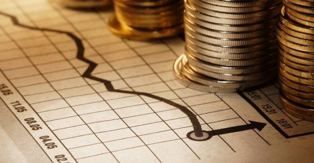 Дубайская финтех-компания в партнерстве с R3 создадут платформу для выпуска и торговли ценными бумагами сукук
