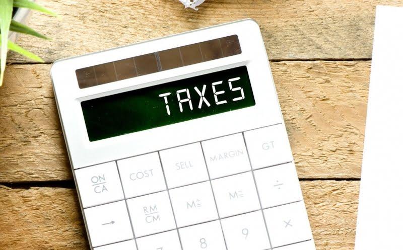 Налоговый орган Португалии: торговля и платежи криптовалютой не облагаются налогом