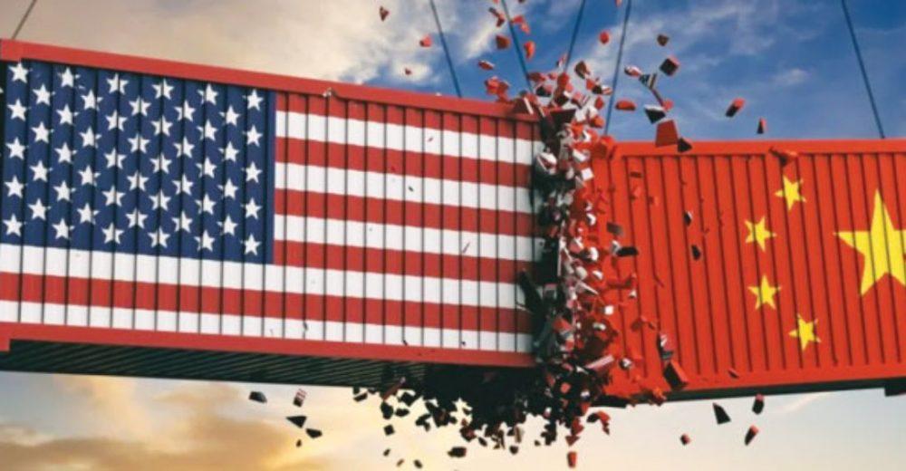 EToro: Торговая война между США и Китаем подталкивает розничных инвесторов к биткоину