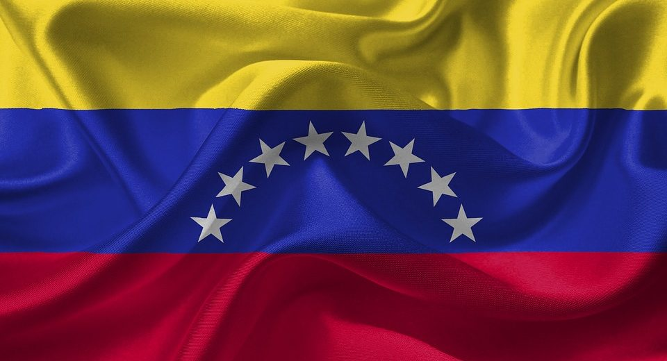 новости венесуэла