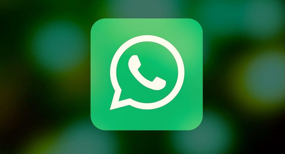 WhatsApp планирует запустить цифровые платежи в Индонезии
