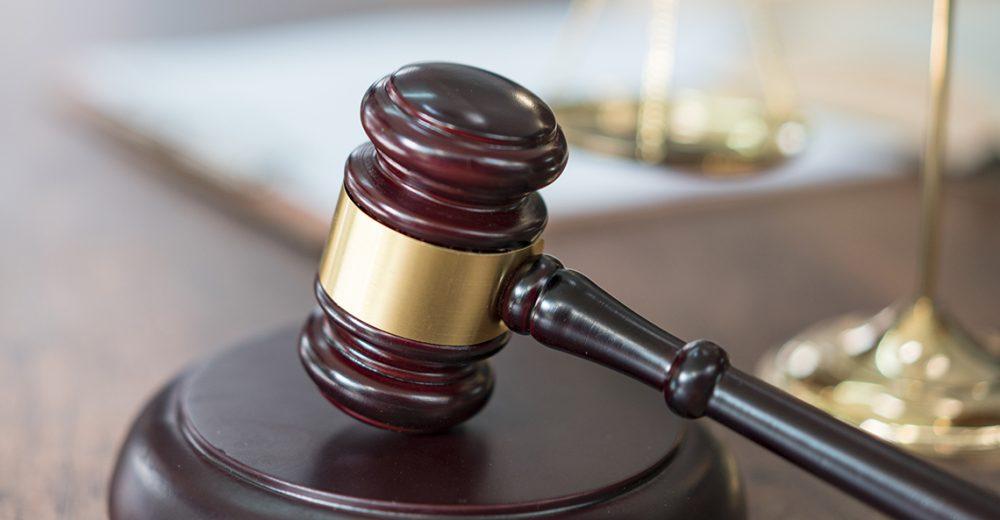 Судебные разбирательства Ripple по иску о ценных бумагах