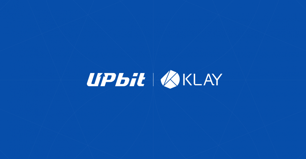 Завтра Upbit Indonesia добавит поддержку Klay, токен южнокорейского мессенджера Kakao