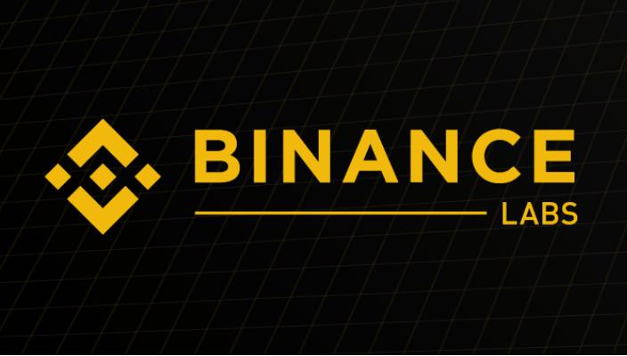Binance Labs инвестировала в блокчейн компанию для запуска протокола FIO