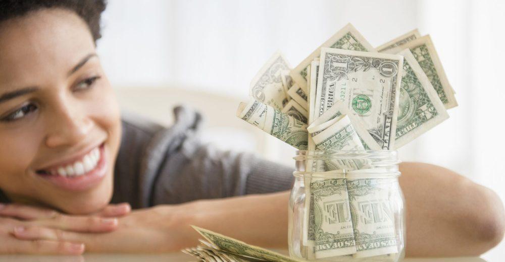 Клиенты BlockFi теперь могут зарабатывать проценты на любом количестве криптовалюты