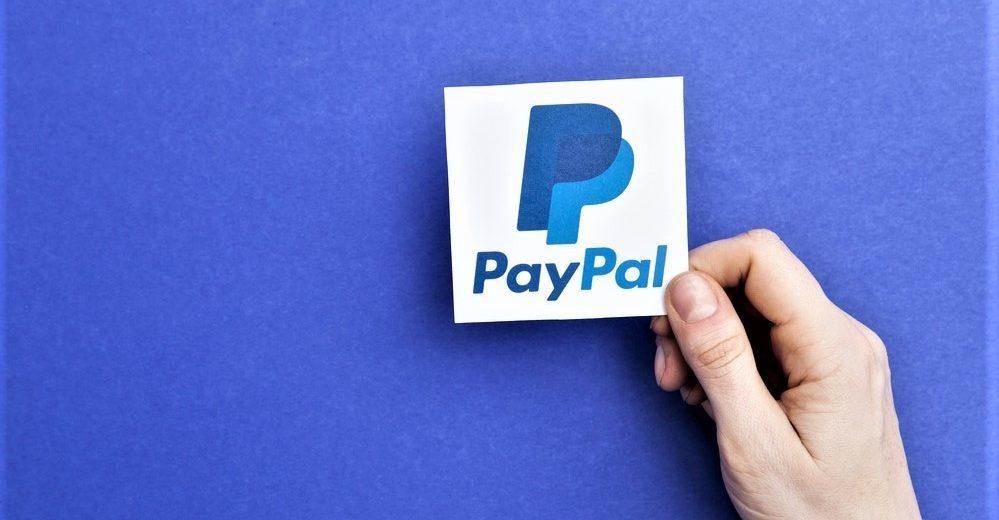 PayPal заявили, что они сохраняют осторожность в отношении Facebook Libra