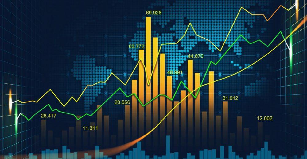 Анализ: XMR, EOS, BCH, BTC, DASH (09.09.2019)