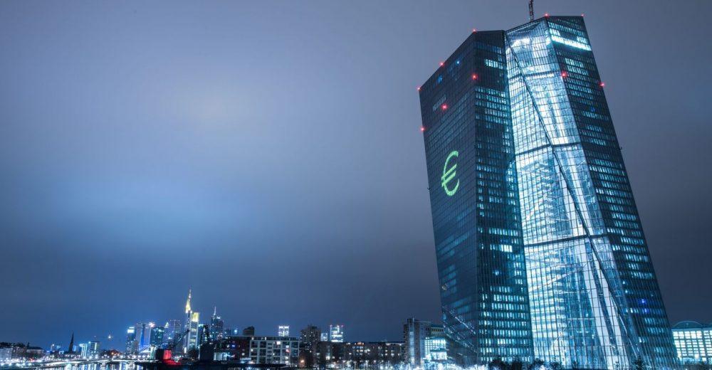 Чиновник ЕЦБ: стабильные монеты представляют риски для приоритетов государственной политики