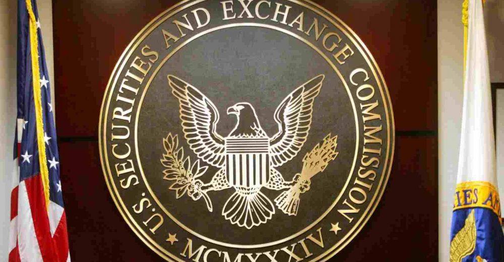 Конгресс США назначил на 24 сентября слушания с SEC по криптовалюте