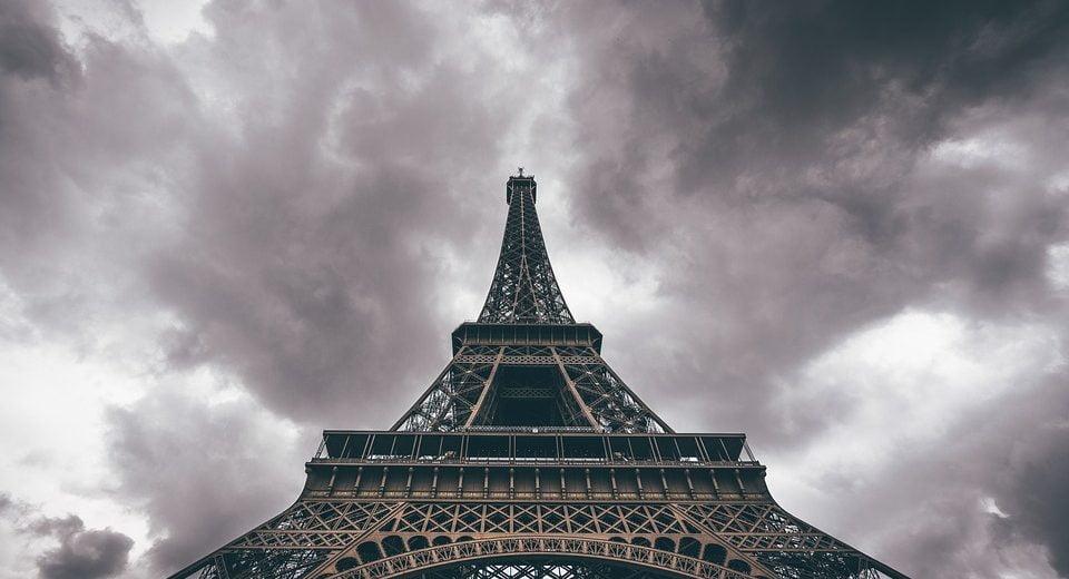 Франция заявила, что заблокирует развитие Facebook Libra в Европе