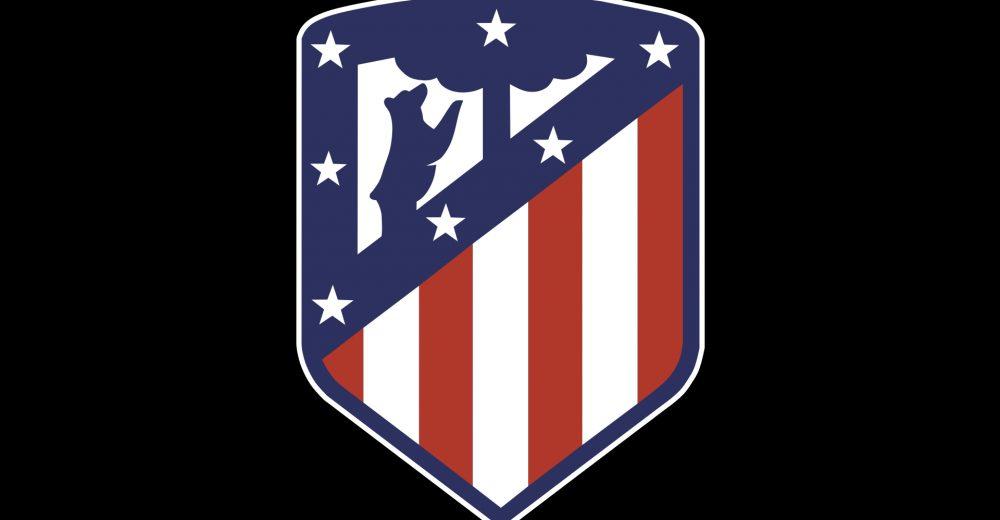Испанский клуб Atlético Madrid запускает фан-токен