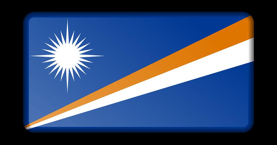 Маршалловы Острова запустили национальную криптовалюту