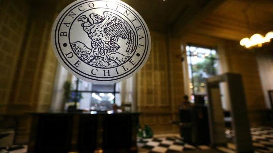 Глава центрального банка Чили: CBDC - может помочь финансовой системе