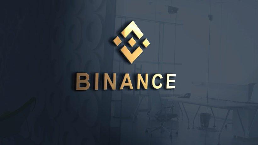 Binance запускает программу Market Maker для крупных пользователей
