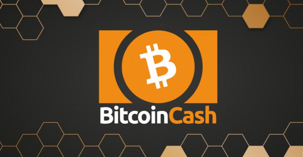 У Bitcoin Cash не могут добывать блоки больше 2 МБ, считает ведущий разработчик