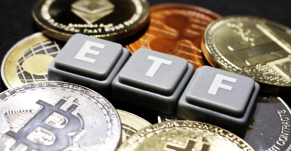 VanEck, SolidX предложит лимитированный Биткоин ETF институциональным инвесторам