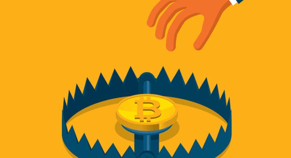 Орган международных стандартов бухгалтерского учета определил Биткоин как «нематериальный актив»