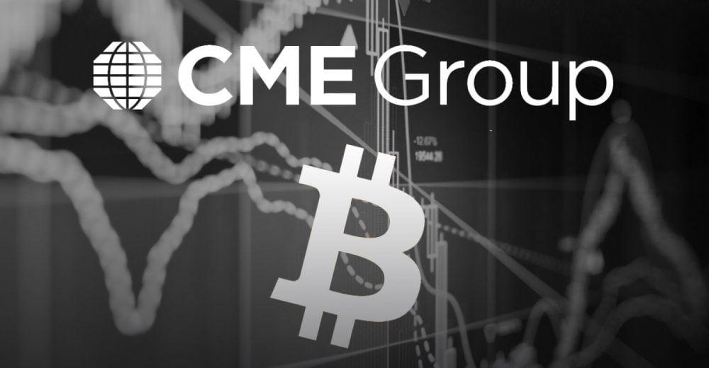 CME Group запустит опционы на фьючерсы на биткоин в 1-ом квартале 2020 года