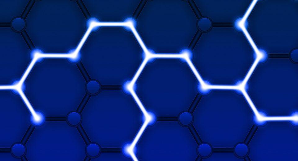 Offchain Labs тестирует новую боковую цепь Ethereum