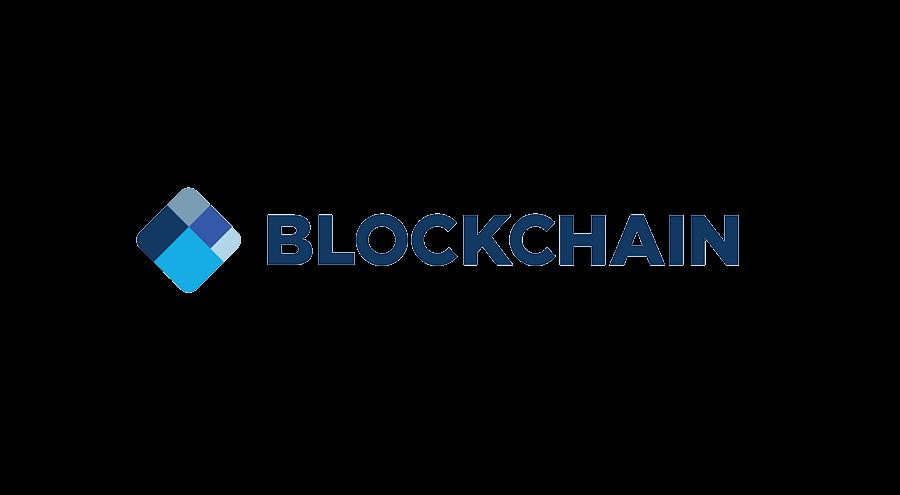 Blockchain.com собирается привлечь $ 50 млн в новом раунде финансирования