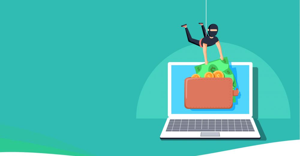 Мошенники используют знаменитостей для обмана новичков в криптовалюте