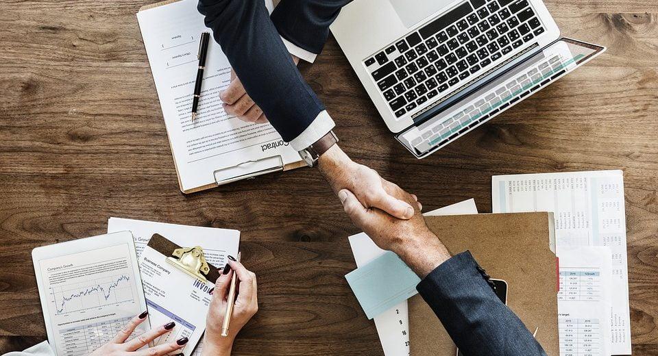 Bank of America присоединился к глобальной торговой сети R3 Marco Polo Blockchain