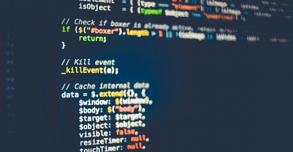 Ошибка в Zcash может выявить IP-адреса экранированных полных узлов