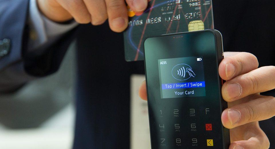 Процессор платежей Stripe запускает кредитный сервис для онлайн-компаний