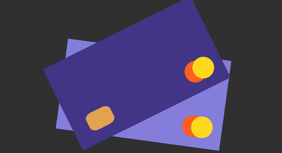 Mastercard присоединилась к блокчейн-платформе R3 в сети Marco Polo