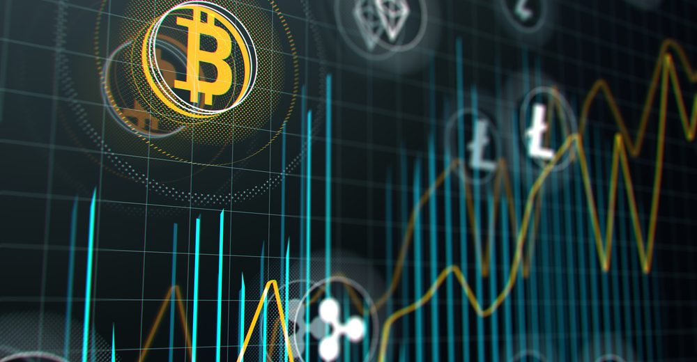 Анализ цен: ATOM, EOS, ETH, DASH, TRX (16.09.2019)
