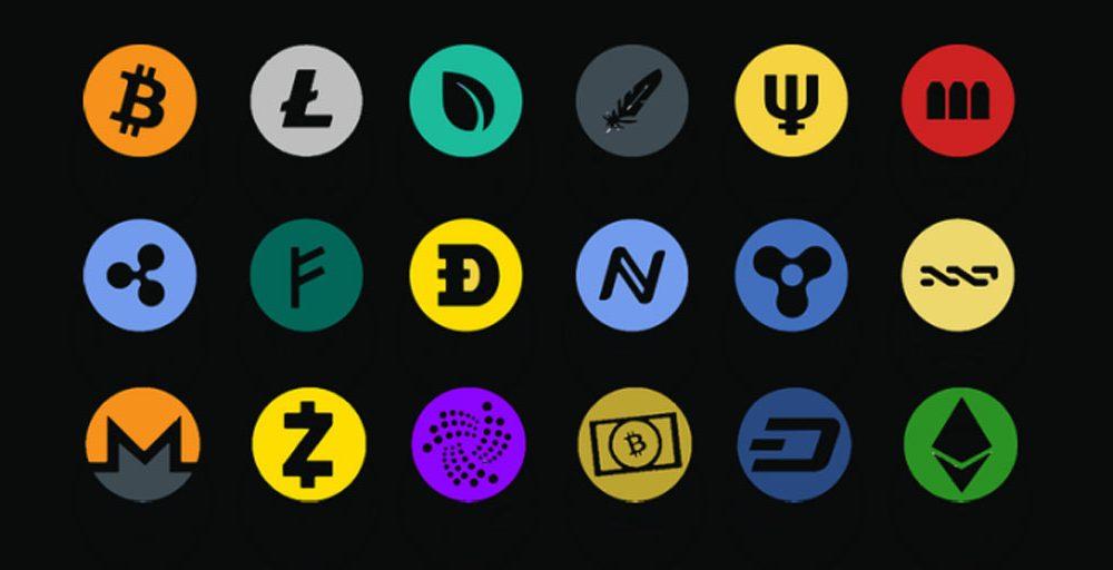 Базовые проблемы с которыми сталкивается криптоиндустрия