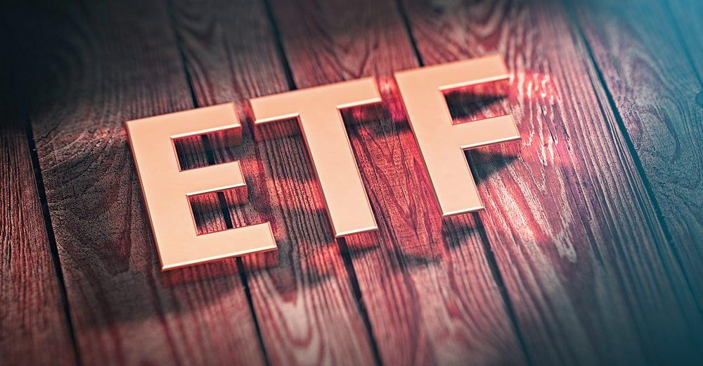 BNY Mellon будет выступать в качестве агента по передаче для Bitwise Биткоин-ETF