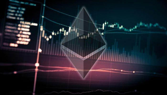 История роста и принятия Ethereum