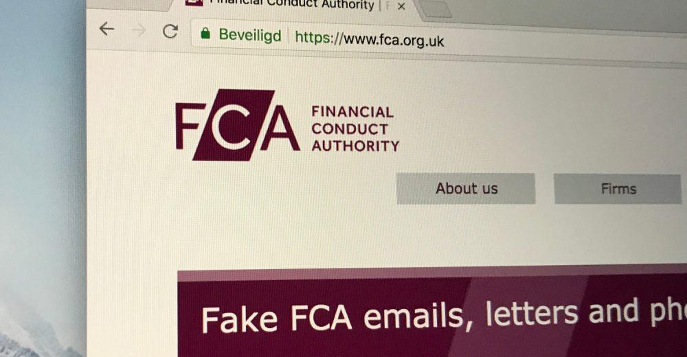 Coinshares призывает клиентов бороться с запретом британского регулятора на использование крипто-ETN