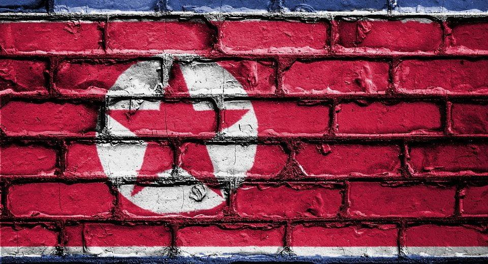 Северная Корея на раннем этапе разработки собственной криптовалюты