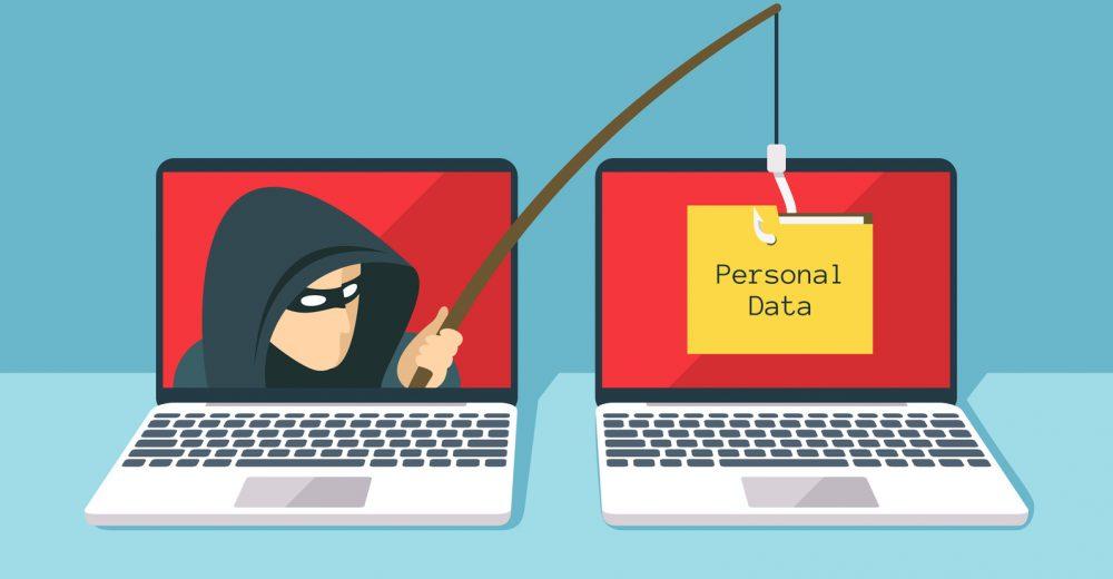 Новая шпионская программа использует Telegram для кражи крипто-кошельков