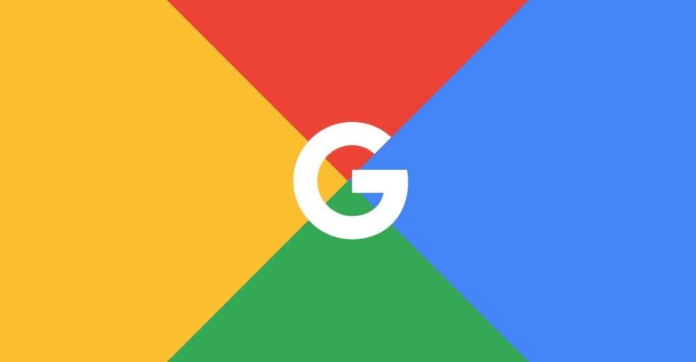Биткоин достиг 4х месячного минимума - в поисковых запросах Google