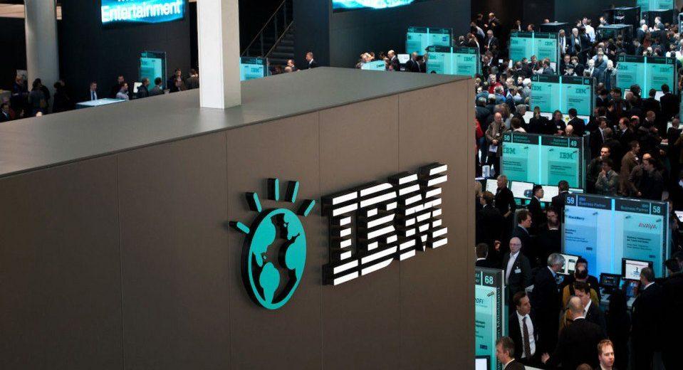 IBM заявила, что открыта для работы с Libra Facebook