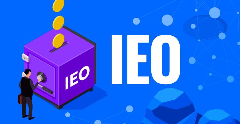 IEO, ICO, STO и IDO - Как собирают деньги в 2019 году?