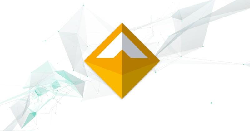 Падение цен на Ether повлияло на DAI Stablecoin