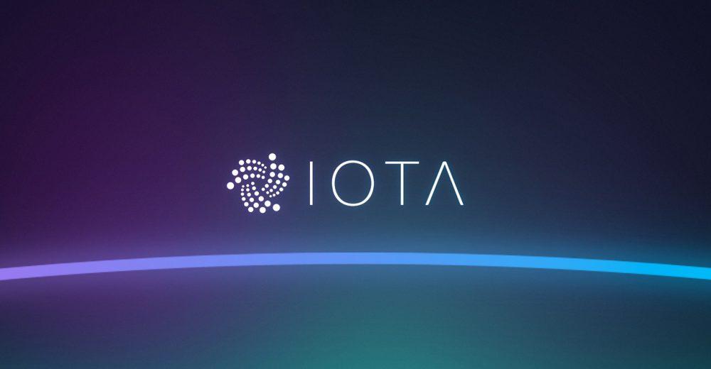 Iota представила Chronicle, новое решение для долгосрочного хранения данных