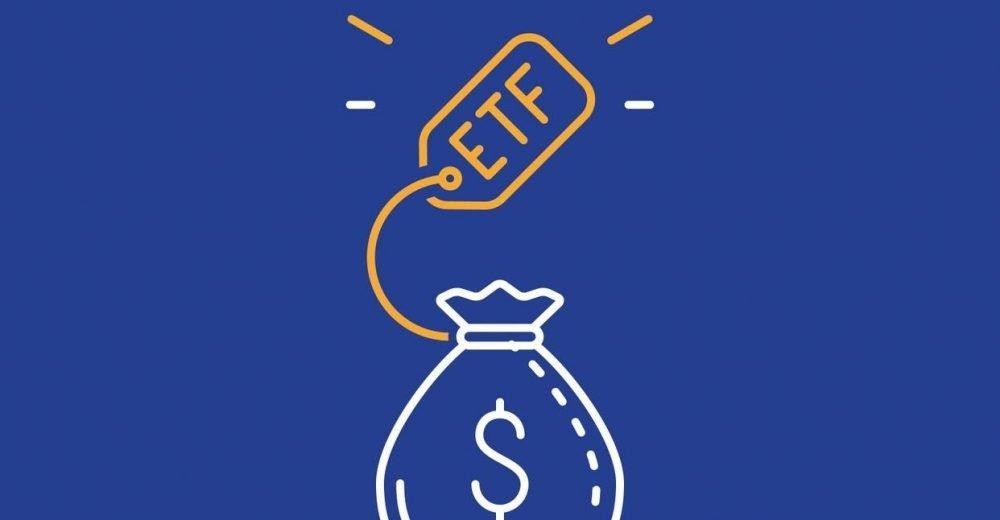 VanEck предлагает финансовый продукт на основе Биткоина для институциональных инвесторов