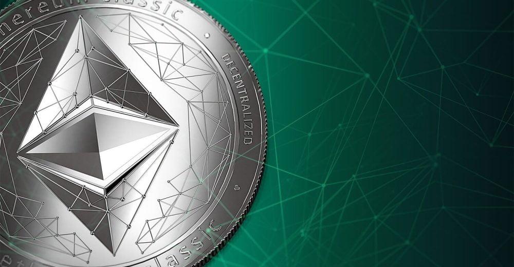 Разработчики Ethereum Classic объявили о новых партнерствах
