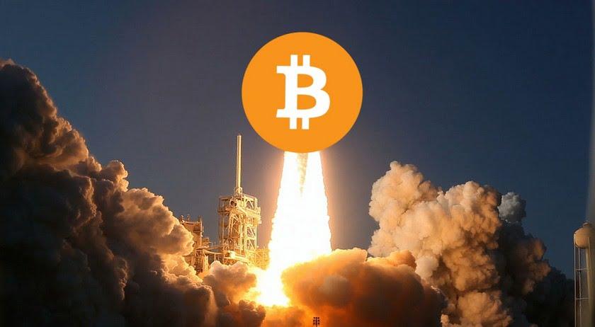 Тим Дрэйпер: Прогноз цены на биткоин в 250 тысяч долларов занижен