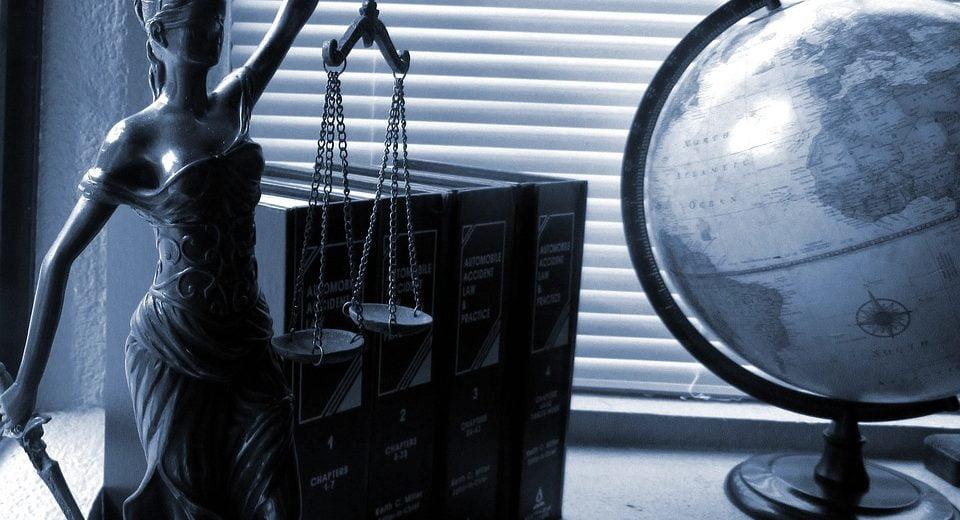 Судебный процесс Coinbase UK и жертвой фишинг-атаки по электронной почте